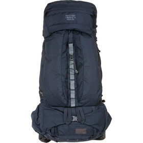 Mystery Ranch Terraplane 83 Backpack galaxy